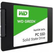 SSD 240GB SATA III 2.5