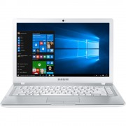 NOTEBOOK X15S NP500R4L-KS1BR I3-6006U 4GB 1TB TELA 14' WINDOWS 10 PRATA - SAMSUNG