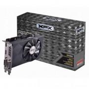 PLACA DE VÍDEO PCIEXP3.0 RADEON R7 360 2GB DDR5 128-BITS CORE RADEON 1000M R7-360P-2NJ5 - XFX