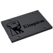 SSD 480GB SATA III 6GB/S 2.5