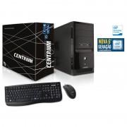 COMPUTADOR THINLINE 3900 INTEL DUAL CORE G3900 2.8GHZ 4GB DDR4 500GB LINUX (SEM GRAVADOR) - CENTRIUM