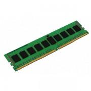 MEMÓRIA 4GB DDR4 2133MHZ KCP421NS8/4 - KINGSTON