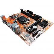 PLACA MÃE 1151 DDR4 IPMH110G - PCWARE