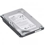 HD 320GB SATA 5900RPM 8MB ST3320311CS - SEAGATE