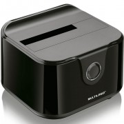 DOCKING STATION PARA HD SATA 2.5