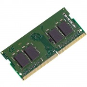 MEMÓRIA PARA NOTEBOOK 8GB DDR4 CL15 2133MHZ KVR21S15S8/8 - KINGSTON