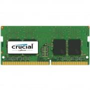 MEMÓRIA PARA NOTEBOOK 4GB DDR4 2133MHZ L15 CT4G4SFS8213 - CRUCIAL