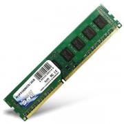 MEMÓRIA 2GB DDR3 1600MHZ PLATINUM M1PS1600C9/2GB - MEMORY ONE