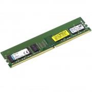 MEMÓRIA 8GB DDR4 2400MHZ CL17 DIMM KVR24N17S8/8 - KINGSTON