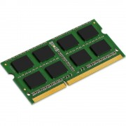 MEMÓRIA PARA NOTEBOOK 8GB DDR3 1600MHZ KVR16S11/8 - KINGSTON