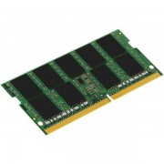 MEMÓRIA PARA NOTEBOOK 4GB DDR4 2400MHZ KCP424SS8/4 - KINGSTON