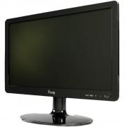 MONITOR 15.6' LED SLIM HDMI PRETO MLP156HDMI - PCTOP