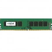 MEMÓRIA 8GB DDR4 2133MHZ L15 CT8G4DFS8213 - CRUCIAL