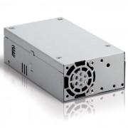 FONTE SLIM ATX 150W PARA GABINETE MINI PC150RLGCA00B2X - KMEX