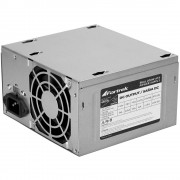 FONTE ATX 200W REAL 24 PINOS 20+4P SEM CABO 62849 - FORTREK