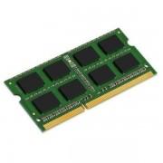 MEMÓRIA PARA NOTEBOOK 8GB DDR3 1333MHZ MVTD3S8192M1333M - MARKVISION