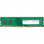 MEMORIA 4GB 2400MHZ DDR4 CL17 MES4U240HF4G - MUSHKIN