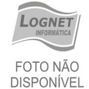 CABO DE ÁUDIO 1RCA-F / 2RCA-F 1.5M WI052 - MULTILASER