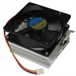 COOLER PARA AMD 940