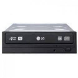 DRIVE DVD-RW SATA PRETO (GRAVADOR DE DVD) BLACK PIANO - LG