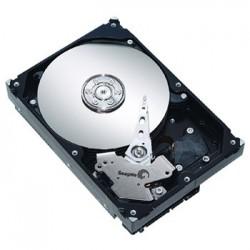 HD 500GB SATA III 16MB 7200RPM 6GB/S ST3500841AS - SEAGATE