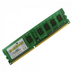 MEMÓRIA 2GB DDR3 1333 - MARKVISION