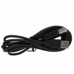 CABO USB 2.0 PARA IMPRESSORA 1.80M AM/BM - HITTO