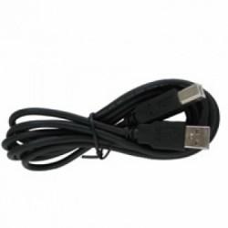 CABO USB 2.0 PARA IMPRESSORA 3.0M AM/BM-3M - HITTO