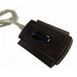 CONVERSOR USB SATA/IDE ADT-006 - MICROBON