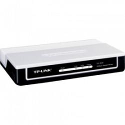 MODEM ADSL2+ ROTEADOR TD-8816 - TP-LINK