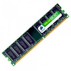 MEMÓRIA 2GB 800 DDR2 VS2GB800D2 - CORSAIR