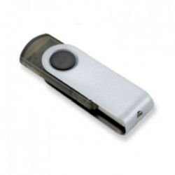 PEN DRIVE 8GB PD587 - MULTILASER