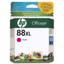 CARTUCHO HP 88XL C9392AL MAGENTA - HP