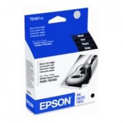 CARTUCHO EPSON T048120 PRETO - EPSON