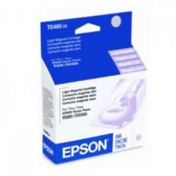 CARTUCHO EPSON T048620 MAGENTA - EPSON