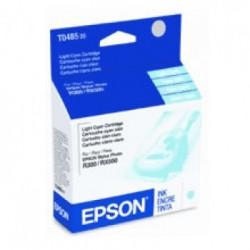 CARTUCHO EPSON T048520 CIANO CLARO - EPSON