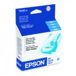CARTUCHO EPSON T048220 CIANO - EPSON