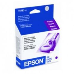 CARTUCHO EPSON T048320 MAGENTA - EPSON