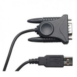 CONVERSOR USB PARA SERIAL 9037 - COMTAC