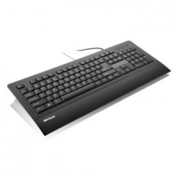 TECLADO MULTIMÍDIA USB SLIM TC128 - MULTILASER