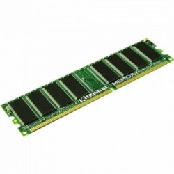 MEMÓRIA 2GB DDR2 667 KVR667D2N5/2G - KINGSTON