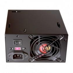 FONTE 450W REAL PUREPOWER W0329RU - THERMALTAKE