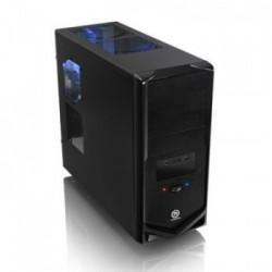 GABINETE V4 BLACK EDITION VM30001W2Z - THERMALTAKE