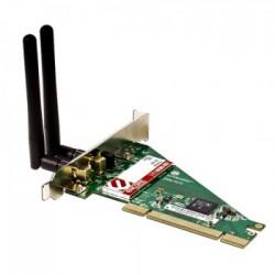 PLACA DE REDE SEM FIO PCI 300MBPS ENLWI-NX2 - ENCORE