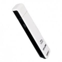 ADAPTADOR DE REDE SEM FIO USB 150MBPS TL-WN721N - TP-LINK