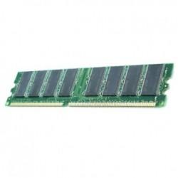 MEMÓRIA 4GB DDR3 1333MHZ CL9 KVR1333D3N9/4G - KINGSTON