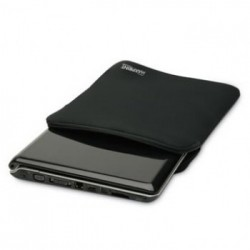 MALETA (CASE) PARA NOTEBOOK DUPLA FACE 10