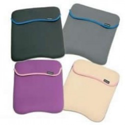 MALETA (CASE) PARA NOTEBOOK DUPLA FACE  14.1
