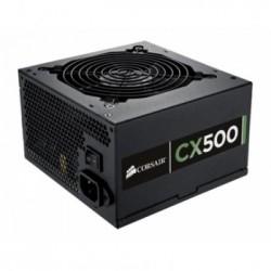 FONTE 500W REAL CMPSU-500CXV2 - CORSAIR