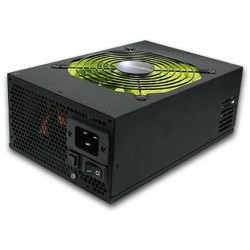 FONTE 1400W REAL ST-1400PSZ - SEVENTEAM